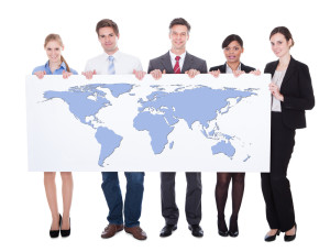 Lauren Levin and team of immigration lawyers serving clients in Sydney, Melbourne, Brisbane, Perth, New York, Los Angeles