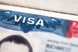 Immigration Attorney for E-3 Visa USA
