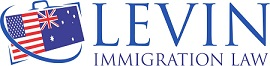 Levin Immigration Law
